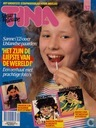 Comic Books - Loneliest Girl in the World, The - 1983 nummer  37