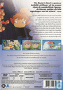 DVD / Video / Blu-ray - DVD - Ponyo on the Cliff By the Sea