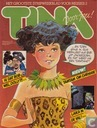 Comic Books - Maisie of Mo Town - 1983 nummer  2