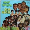Tamla Motown Not So Old Gold