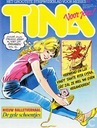 Comic Books - Girl with the Yellow Shoes, The - 1983 nummer  31