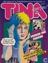 Comic Books - Waifs of the Wigmaker - 1983 nummer  32