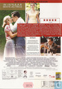 DVD / Video / Blu-ray - DVD - Revolutionary Road