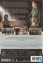 DVD / Video / Blu-ray - DVD - The Pianist