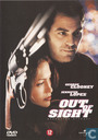 DVD / Vidéo / Blu-ray - DVD - Out of Sight