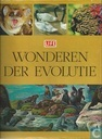 Wonderen der evolutie