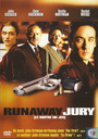 DVD / Video / Blu-ray - DVD - Runaway Jury