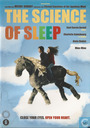 DVD / Vidéo / Blu-ray - DVD - The Science of Sleep