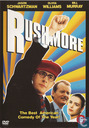 DVD / Video / Blu-ray - DVD - Rushmore