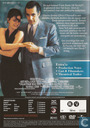 DVD / Video / Blu-ray - DVD - Scent of a Woman