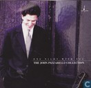 One night with you The John Pizzarelli collection