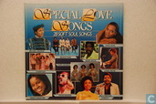 Special Love Songs (28 Soft Soul Songs)
