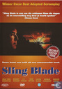 DVD / Video / Blu-ray - DVD - Sling Blade