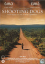 DVD / Video / Blu-ray - DVD - Shooting Dogs