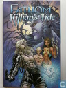 Killian's Tide