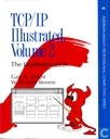 TCP/IP Illustrated Volume 2: The Implementation