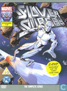 DVD / Video / Blu-ray - DVD - Silver Surfer