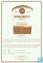 Benromach + Aged 12 Years