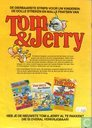 Comics - Tom und Jerry - Nummer  51