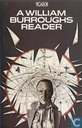 A William Burroughs Reader