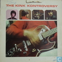 The Kinks Kontroversy