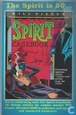 Strips - Spirit, De - The Spirit 66