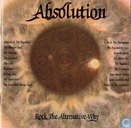 Absolution - rock the alternative way