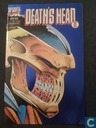 Death's Head II 14