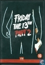 Friday the 13th 2