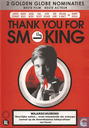 DVD / Video / Blu-ray - DVD - Thank You for Smoking