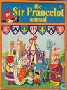 The Sir Prancelot annual