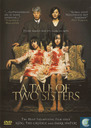 DVD / Video / Blu-ray - DVD - A Tale of Two Sisters