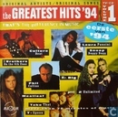 The Greatest Hits 1994 Vol 1
