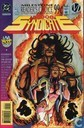 Blood Syndicate 29