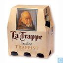 La Trappe Isid'or Six Pack