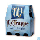 La Trappe Witte Trappist Six Pack