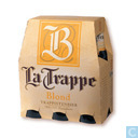 La Trappe Blond Six Pack