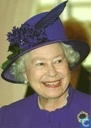 Her Majesty Queen Elizabeth II