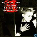 Fit to be tied - great hits by Joan Jett and the Blackhearts