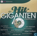 Die Hit-Giganten - Instrumental Hits