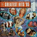 The Greatest Hits '95 # 1