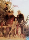 Comic Books - Zoo - Zoo 2