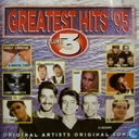 The Greatest Hits '95 volume 3