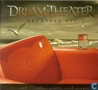 Dream Theater Greatest Hit (... and 21 other pretty cool songs