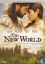 DVD / Video / Blu-ray - DVD - The New World