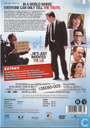 DVD / Video / Blu-ray - DVD - The Invention of Lying