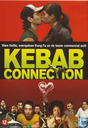 DVD / Video / Blu-ray - DVD - Kebab Connection