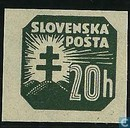 Newspapers Stamps (II)