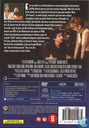 DVD / Video / Blu-ray - DVD - After Hours