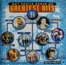 Greatest Hits '96 Volume 1